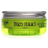 TIGI Bed Head Manipulator Matte 57 ml - Hair Wax