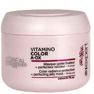 LOREAL PROFESSIONAL Expert Vitamino Color Series AOX Gel Mask 200 ml - Hair Mask