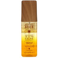ALTERNA Bamboo Beach Summer Sun Shine Spray 125ml - Vlasový sprej