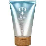 Alterna Bamboo Beach BB Beach Balm For Hair 100 ml