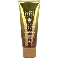 Alterna Bamboo Beach Summer Sun-Kissed Smooth 100ml