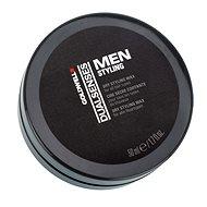 Goldwell DLS Men Dry Styling Wax 50 ml