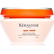 KÉRASTASE Nutritive Masque Magistral 200 ml - Haarmaske