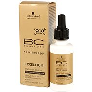 Schwarzkopf Professional BC Bonacure Excellium Taming Anti-Dry Serum 30 ml