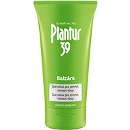 Plantur39 Caffeine balm for fine hair 150 ml