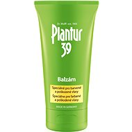 Plantur39 Caffeine balm for coloured hair 150 ml