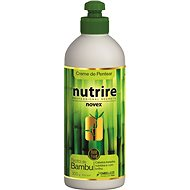 NOVEX Bamboo Shoot Leave-in Conditioner 300 g