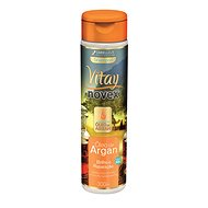 NOVEX Argan Oil Shampoo 300 ml