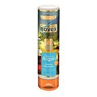 NOVEX Argan Oil Conditioner 300 ml