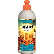 NOVEX Argan Oil Leave-in Conditioner 300 g