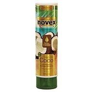 NOVEX Coconut Oil Conditioner 300 ml
