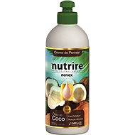 NOVEX Coconut Oil Leave-in Conditioner 300 g