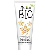 MARILOU BIO Conditioner 75 ml - Kondicionér
