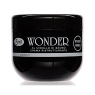 GESTIL WONDER Cream Ristrutturante 300 ml - Hair Mask