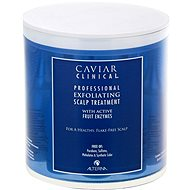 ALTERNA Caviar Clinical Professional Exfoliating Scalp Treatment 180 ml