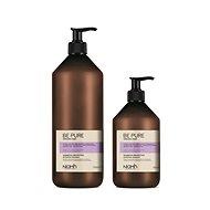 BE PURE Protective Shampoo 500 ml