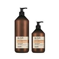 BE PURE Restore Shampoo 500 ml