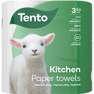 TENTO Kitchen Innovations (2ks)