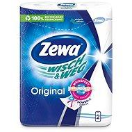 ZEWA Wisch & Weg (2 ks)