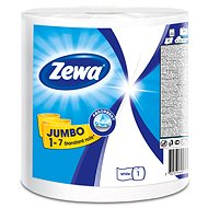 ZEWA Jumbo Klassik (1 ks)
