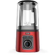 Kuvings SV500 červený - Stolní mixér