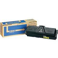 Kyocera TK-1130 black - Toner