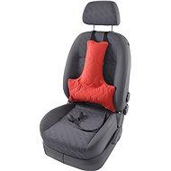 AUTOTHERAPY - light gray / strawberry - Backrest