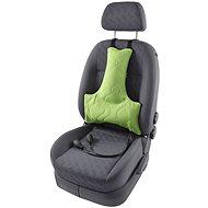 AUTOTHERAPY - black / deep green - Backrest