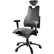 Therapia Comfort COM500 - Anthracite / Black, XL