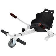 Hovercart