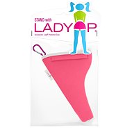 LadyP protective case Pink