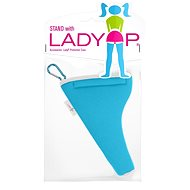 LadyP protective case Turquoise