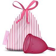 LADYCUP Gold S(mall) - Menstruační kalíšek