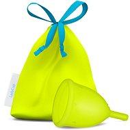 LADYCUP Neon S(mall) - Menstruační kalíšek