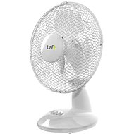 LAFE WBE09 - Ventilátor