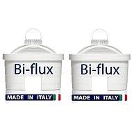 Laica Bi-flux 2 ks