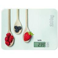 Laica digitální kuchyňská váha 20kg