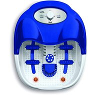 Laica PC1301 - Massagegerät