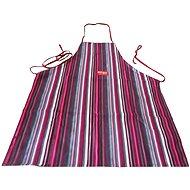 Lamart Stripe LT0012 Kitchen Apron - Apron