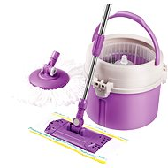 Lamart Mop set Tour LT8014