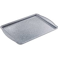 Lamart Baking tray 43.8x30.3x2cm Stone LT3046 - Baking Sheet