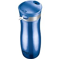 Lamart thermocup 0,48 Liter Conti LT4030