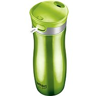 Lamart thermocup 0,48 Liter Conti LT4031