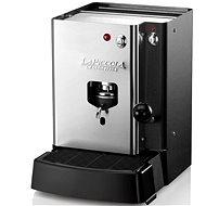 La Piccola Sara Classic+ 150 porcí kávy 100% Arabica za 1 Kč