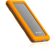 XLayer Powerbank Plus Outdoor 6000mAh