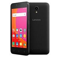 Lenovo B Black - Mobilní telefon