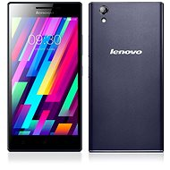 Lenovo P70 Midnight Blue Dual SIM