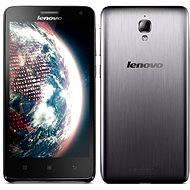 Lenovo S660 Titan Dual SIM