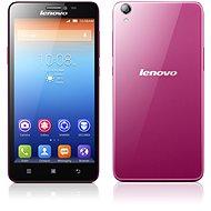 Lenovo S850 Pink Dual SIM