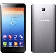 Lenovo S860 Dual SIM Titan - Mobile Phone